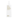 evo salty dog salt spray by evo