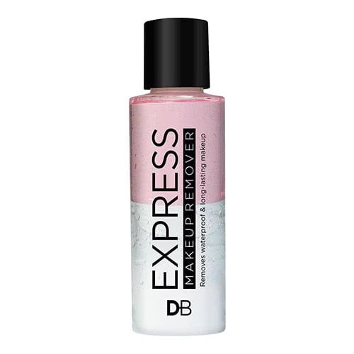 Designer Brands Express Makeup Remover by Designer Brands