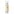elf Illuminating Face Primer