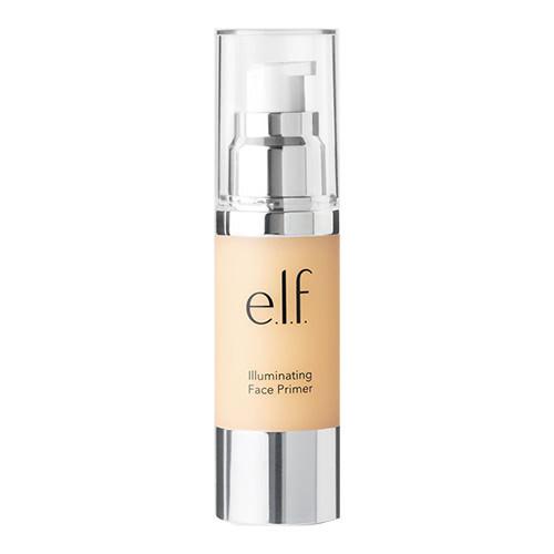 elf Illuminating Face Primer by elf Cosmetics