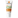 La Roche-Posay Anthelios XL Anti-Shine Dry Touch Tinted Facial Sunscreen SPF50+ by La Roche-Posay