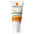 La Roche-Posay Anthelios XL Anti-Shine Dry Touch Tinted Facial Sunscreen SPF50+