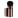 Nude by Nature Travel Brush 10 by Nude By Nature