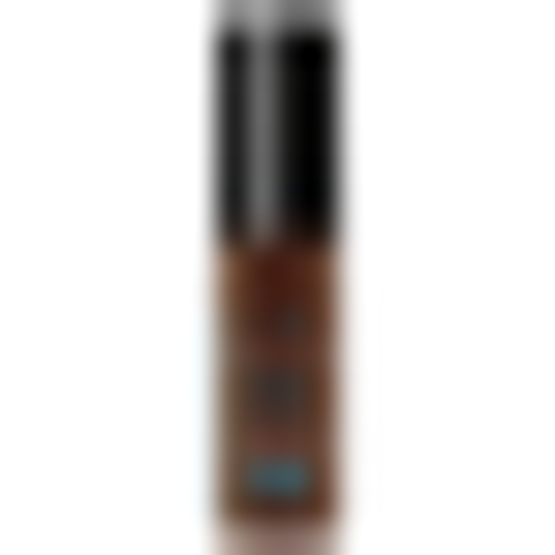 SkinCeuticals AOX+ Eye Gel by SkinCeuticals