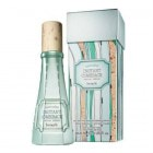Benefit b.right! Instant Comeback Facial Serum