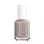 essie nail colour - master plan