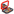 MODELROCK Rock Chic Eyeshadow Palette Volume 1 by MODELROCK