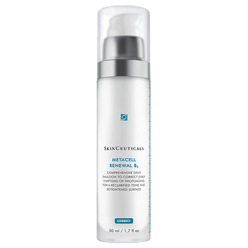 SkinCeuticals Metacell Renewal B3 Emulsion