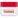 L'Oréal Paris Revitalift Day Cream 50ml by L'Oreal Paris