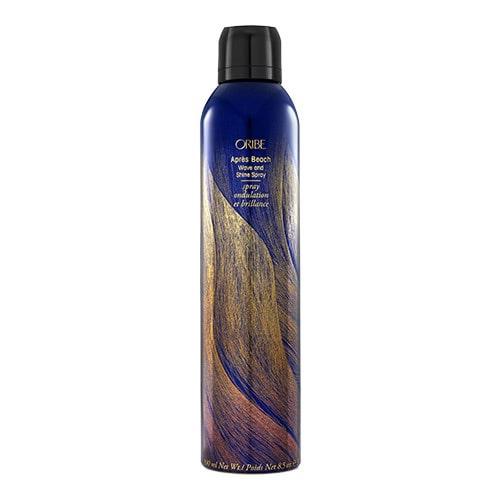 Oribe Apres Beach Wave and Shine Spray