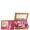 Benefit 'I'm Glam... Therefore I Am' Palette
