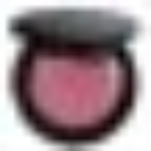 Bobbi Brown Pot Rouge for Lip & Cheeks by Bobbi Brown