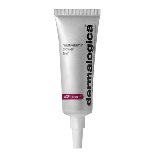 Dermalogica MultiVitamin Power Firm  by Dermalogica