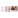 KEVIN.MURPHY Speaking Volumes Trio Pack by KEVIN.MURPHY
