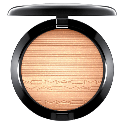 M.A.C Cosmetics Extra Dimension Skinfinish by M.A.C Cosmetics