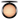 M.A.C Cosmetics Extra Dimension Skinfinish