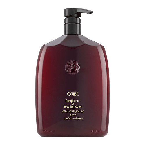 Oribe Conditioner for Beautiful Color 1000ml
