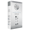 Nioxin Limited Edition System 1 Duo