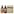 Aesop Resurrection Duet by Aesop