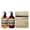 Aesop Resurrection Duet