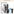 Lancôme Hypnôse Doll Eyes Mother's Day Mascara Set