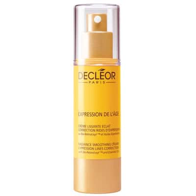 Decleor Expression De L'Age Radiance Cream by Decleor