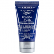 Kiehl's Facial Fuel Energising Moisture Treatment for Men 75ml