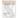 Wrinkles Schminkles Neck Smoothing Kit by Wrinkles Schminkles