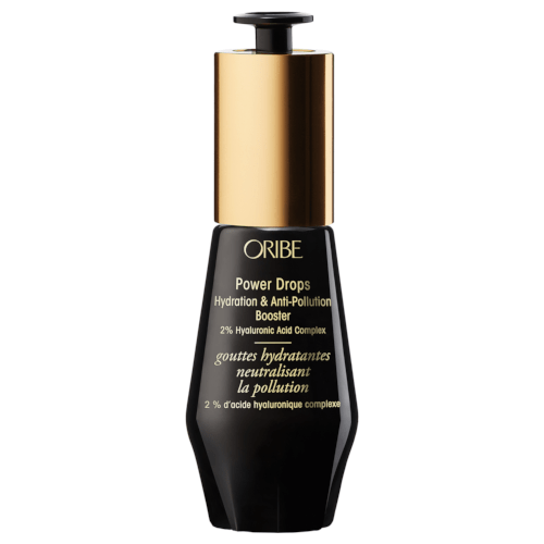 Oribe Power Drops - Hydration & Anti-Pollution Booster