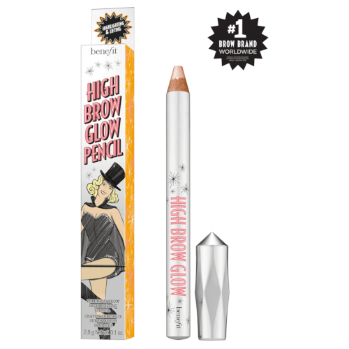 Benefit High Brow Glow by Benefit Cosmetics