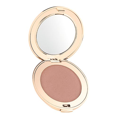 Jane Iredale Pure Pressed Blush - Flawless by jane iredale