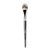 Napoleon Perdis Brush Large Foundation g19