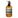 Aesop Coriander Seed Body Cleanser 500ml - 500ml by Aesop