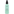 Aveda heat relief thermal protector & conditioning mist 100ml by Aveda