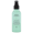 Aveda heat relief thermal protector & conditioning mist 100ml