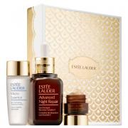 Estée Lauder Repair + Renew for Radiant, Youthful-Looking Skin