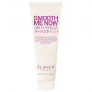 ELEVEN Smooth Me Now Anti-Frizz Shampoo Mini