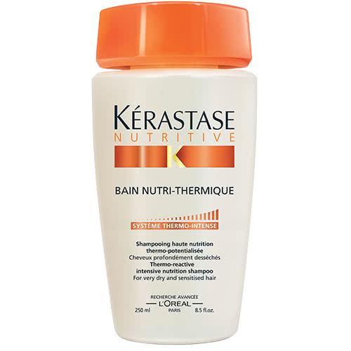 Kérastase Bain Nutri-Thermique 250ml by Kerastase