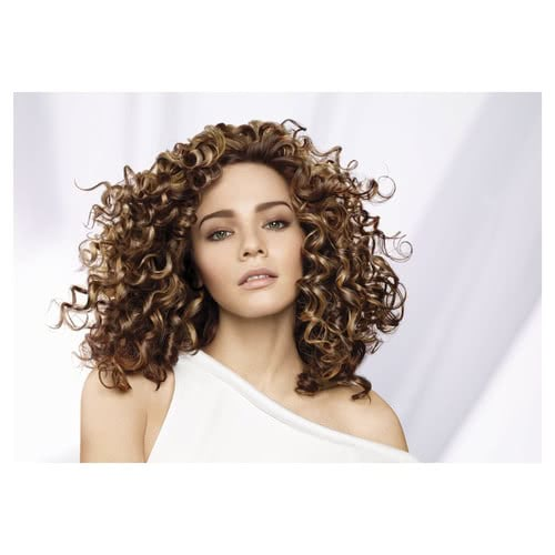 Pureology Curl Complete Curl Extend Free Post