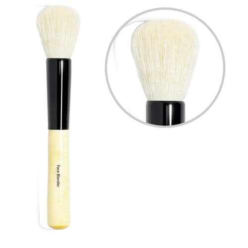 Bobbi Brown Face Blender Brush by Bobbi Brown
