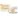 Burt's Bees Skin Nourishment Night Cream  by Burt's Bees