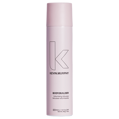 KEVIN.MURPHY Body.Builder 400ml by KEVIN.MURPHY