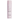 KEVIN.MURPHY Body Builder 400ml