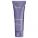 Thalgo Hyaluronic Mask by Thalgo