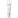 Medik8 Advanced Day Total Protect 50ml by Medik8