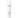 Medik8 Surface Radiance Cleanse 150ml by Medik8