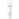 Medik8 Surface Radiance Cleanse 150ml