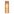 Clarins Liquid Bronze Self Tanning by Clarins