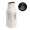 O&M Seven Day Miracle Moisture Masque