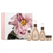 Jurlique Nutri Define Set